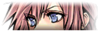 DFFOO Lightning Eyes