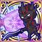 FFAB Shadowbringer - Cecil Legend UR