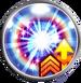 FFRK Blast Homing Icon