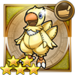 FFRK Chocobo Suit FFV