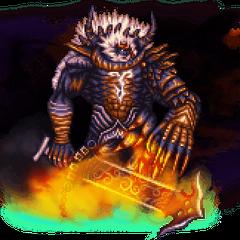 Braska's Final Aeon (Ultimate +).