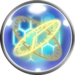 FFRK Earth Protector Icon