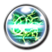 FFRK Quick Disaster Icon