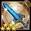 FFRK Ultima Weapon V