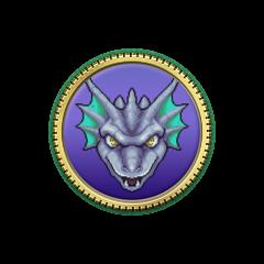 Иконка достижения в iOS-версии <i>Final Fantasy V</i>.