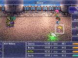 Black Magic (Final Fantasy V)