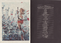 FFXII OST Old LE Booklet4
