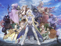 Ff4characters