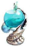 Ffcc crystalchalice