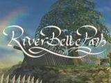 River Belle Path