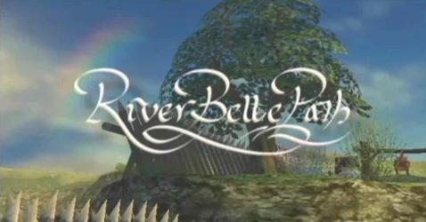 File:Ffcc riverbellepath.jpg
