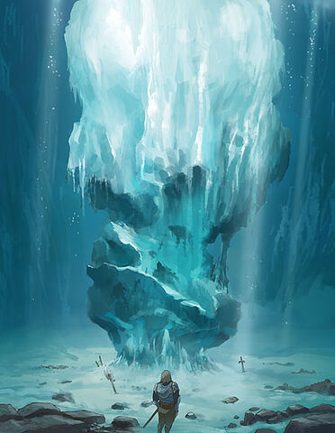 File:Fortress - Ice Block.jpg