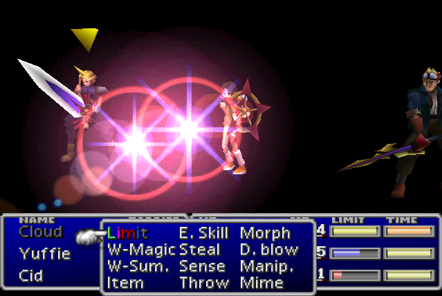 File:Four Laser ver2.png