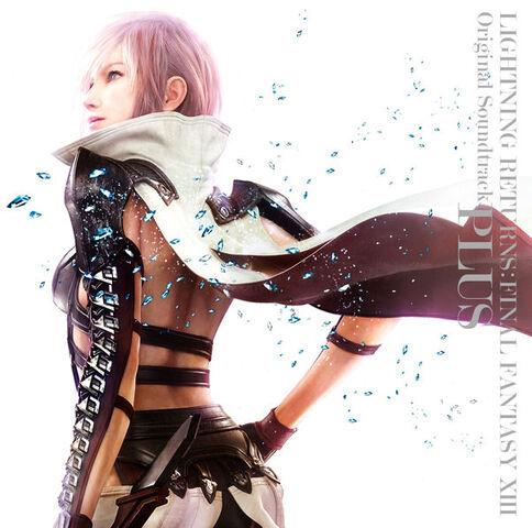 File:LRFXIII OST PLUS Cover.jpg
