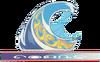 Luca Goers logo