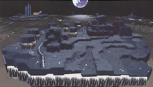 File:Lunar concept art.png