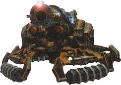 File:Machina Panzer ffx-2.jpg