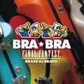 Brass de Bravo Album.jpg