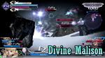 DFF2015 Divine Malison