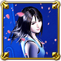 DFFNT Player Icon Rinoa Heartilly VIII 002