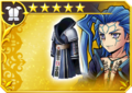 DFFOO Ceremonial Robes (X)