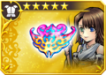 DFFOO Magical Ring (X)