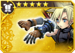 DFFOO SOLDIER Gloves (VII)