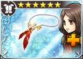 DFFOO Suzaku Amulet (0)+