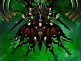 Zirconiade (boss)