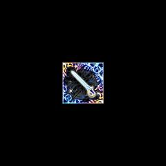 <i>Final Fantasy Airborne Brigade</i> (CR+) [FFVI].