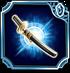 FFBE Ability Icon 53