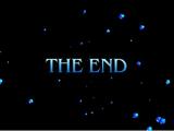 The End (term)