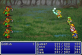 FFI Cure GBA.png