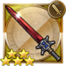 FFRK Blood Sword FFIII