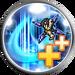 FFRK Gauntlet Myth Icon