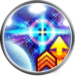 FFRK Holy Thruster Icon
