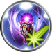 FFRK Interference with Time Icon