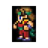 FFRK Monk Sprite