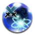 FFRK Purification Blessing Icon