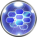 FFRK Rampart Icon