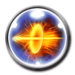 FFRK Ruby Spark Icon