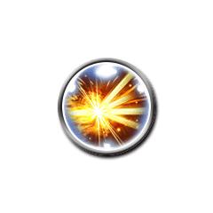 Icon for 魔断の太刀.