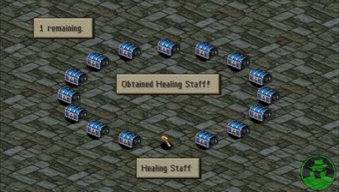 File:FFT Multiplayer Mode Treasure.jpg
