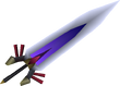 FFVII Ultima Weapon