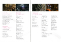 FFXIII-2 LE OST Booklet9