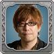 FFXIV April Fools Naoki Yoshida Avatar