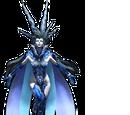 Shiva (Final Fantasy XIV)