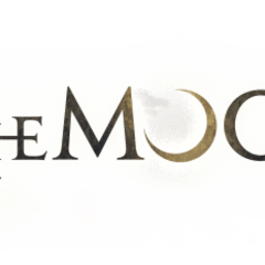 Patch 4.3 <i>Under the Moonlight</i> logo