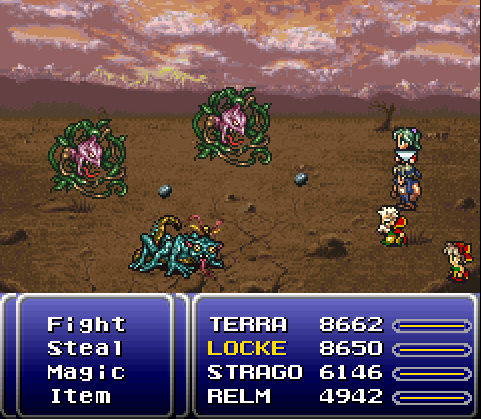 File:Ff6stone.PNG