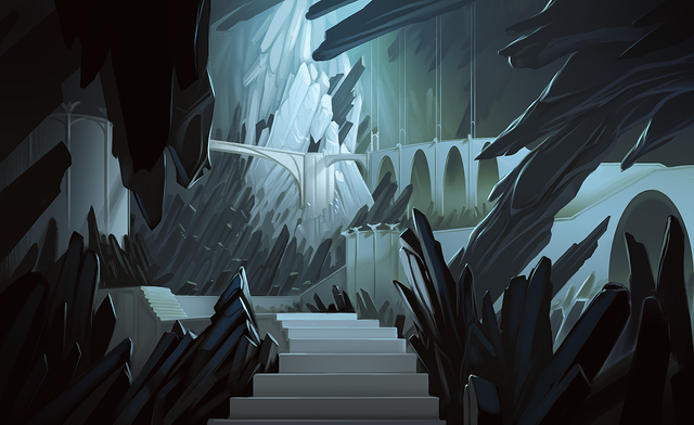 File:Fortress - Crystal palace.png
